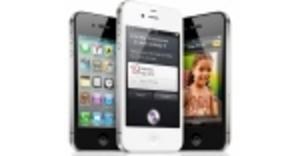 Iphone 4S till Sverige 28 oktober