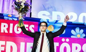 Mer än var tionde röstande svensk stöder SD - en god anledning att ta reda på mer om högerextremismens historia.