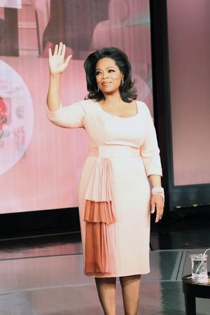 """OANTASTBAR. Oprah Winfrey är ett fenomen i tv-världen utan like. Nyligen tog hon farväl av sin tv-show. Men hennes inflytande över allt från nöjesindustrin till vem som väljs till USA:s president lär inte minska. I biografin """"Oprah"""" försöker Kitty Kelley hitta skandaler i stjärnans liv men lyckas inte fälla det ultimata bytet."""