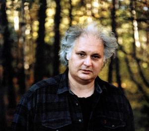 Göran Greider kommer med en ny diktsamling i dag.