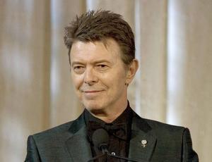 David Bowie kommer att hyllas med balett i Detroit.