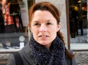 Johanna Gärdin, Tulleråsen– Ja, 3–4 stycken. Nu ligger de i en låda som jag ska ge bort. Min dotter har flera stycken.