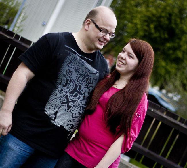 Dating ålder skillnad 6 år medicin hatt hastighet dating
