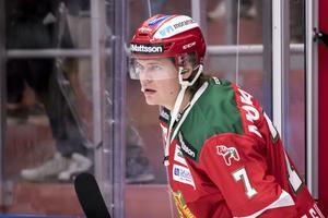 Erlend Lesund kan göra comeback mot Örebro.