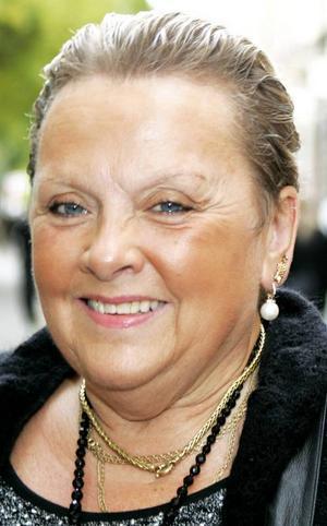 Eva Axstål,59 år, Östersund:– Nej, det är väldigt sällan eftersom jag har dator. Det är synd att 118 118 inte kan ligga kvar här. De hade kunnat ta bort ett kontor i södra Sverige.