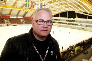Pär Söderlund, arkivbild.