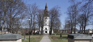 I fjol begärde 94 medlemmar i Hudiksvall-Idenors församling utträde ur kyrkan.