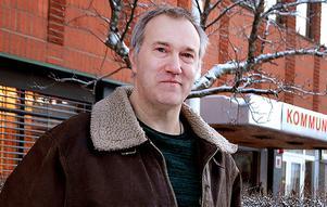 Leif Edh välkomnar den väg som humanistiska förvaltningen tagit efter vinterns kritik.