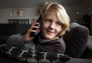 Bärbara telefoner i dag har många funktioner – men vilken variant är bäst?Foto: Scanpix