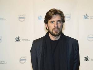 Ruben Östlund gör en serie för amerikansk tv.