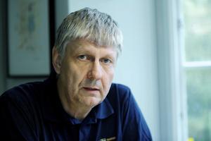 Ulf Hansson (S) lämnar sitt uppdrag som kommunalråd i Hedemora kommun.