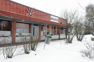 Under 170 år har det funnits bibliotek i Dala-Järna.