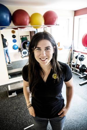 100 procent Östersunds serie om löpning fortsätter i dag med att sjukgymnasten Frida Eklund ger sina bästa tips hur du kan förebygga skador.