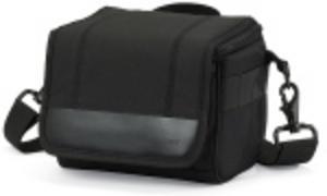 Lowepro ILC Classic - fotoväskan för den lilla systemkameran