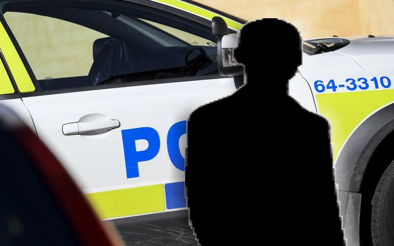 Misstankt for mordforsok slappt