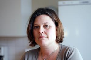 Helena Sjöberg lämnar kommunpolitiken med omedelbar verkan efter att bara ha blivit delad femma i partiets provval.