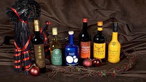 Varje år dricks det tusentals liter glögg kring jul. Så se till att du får tag på den godaste.