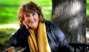 Siw Malmkvist - en jordnära artist som varit folkkär i decennier. Nu ger hon ut sina memoarer.