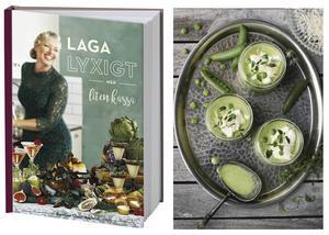 Karolina Olson Haglunds bok