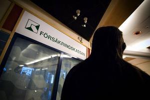 Riksdagspolitikern Peter Hultqvist har träffat många som har problem med Försäringskassan och som upplever att den är för krånglig och byråkratisk.