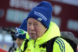Wolfgang Pichler.