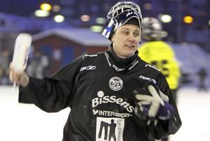 Mikko Peri.