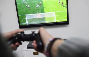 TV-spelsturneringen har plats för 64 spelare, fördelat på 32 tvåmannalag.