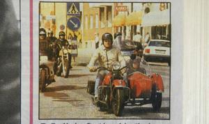 ST 19 maj 1991.