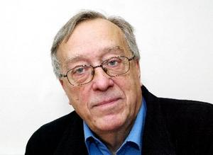 TORD BERGKVISTf d politisk redaktörtord.bergkvist@bredband.net