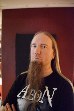 Marcus Edvardsson.