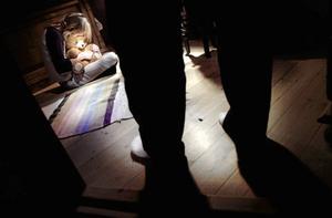 Barnmisshandel ska lättare kunna upptäckas om även länsstyrelsens djurhandläggare börjar arbeta med problemet.