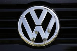 Volkswagen har manipulerat utsläppstesterna på 11 miljoner bilar.