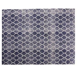 MATT. Ossian heter mattan från Hemtex i måttet 120x160 cm. Pris 699 kronor.