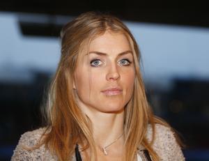 Therese Johaug kommer inte överklaga domen, även om tycker att den är