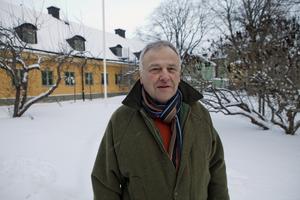 Bengt Ericsson (C).