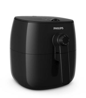 Philips Viva Collection Airfryer Compact HD 9621.