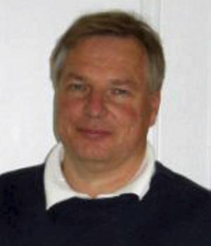 Kjell Tandberg, Floating accommondation, som äger asylfartyget Ocean Gala.