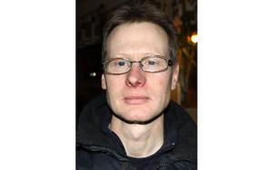 Anders Bengtsson (KD).