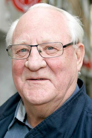 Centerpartiet och Socialdemokraterna förslår Rune Berglund (S) som ordförande i kyrkofullmäktige.
