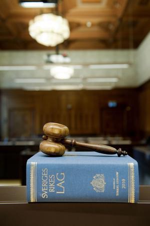 Aja baja. Varje vecka hittar vi en handfull nya misstänkta ärenden av otillåten direktupphandling. I två fall har vi gått till domstol med ansökan om att det ska dömas ut böter, skriver Dan Sjöblom.foto: scanpix