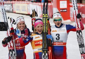 Norges dominans i världscupen ska begränsas enligt ett beslut som FIS väntar ta i nästa vecka.