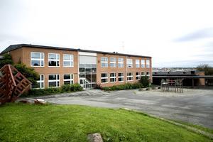 Östbergsskolan – gäller främst elevernas rastmiljöer. Lokalerna och dess användning är under utredning. 3 miljoner kronor 2015.