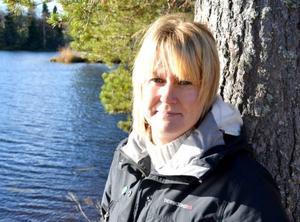 Bergs kommun tillhör landets sämsta skolkommuner enligt Lärarförbundets ranking. Camilla Ericsson, lärare på Hackås skola, tycker att kommunen måste satsa mer på lärare och deras kompetens.
