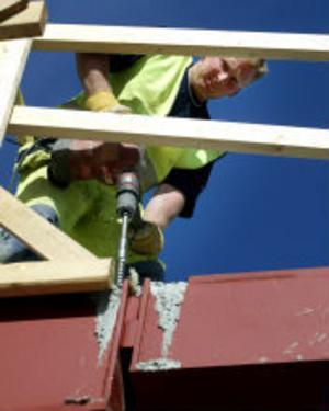 Företaget Fastec har slagit nytt personligt rekord med den entreprenad som byggandet av det nya Ikeahuset innebär.