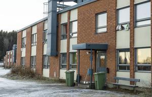 En öppen förskola planeras att förläggas till Viskan.