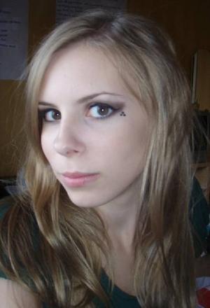 Hanna Wagenius