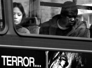 I torsdags fick ett nytt namn fogas till listan över ställen som drabbats av den globala terrorismens galenskap. New York, Bali, Istanbul, Madrid och London är ställen som inte längre bara förknippas med glädje och fest, utan även med oskyldiga offer i terrorismens namn.
