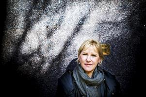 Kvinnorätt. Margot Wallström har ett specialuppdrag för FN att kartlägga och uppmärksamma sexuellt våld i konflikter. I Kongo Kinshasa är våld mot kvinnor en del av krigföringen och handeln med mineraler. arkivbild: Yvonne Åsell/SCANPIX