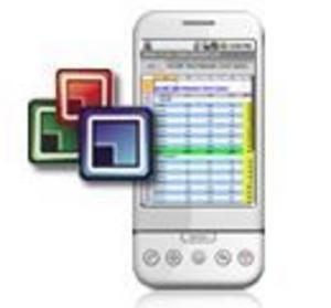 Bättre Office-paket för Google-mobiler