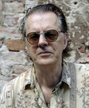 Avliden. Per Odeltorp, känd som Stig Vig i bandet Dag VaG blev 63 år